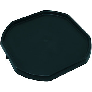 Wickes Heavy Duty Tuffspot Mixing Tray
