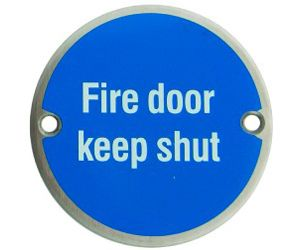 Fire Door Furniture.jpg