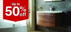 Fitted Bathroom Furniture and Accessories