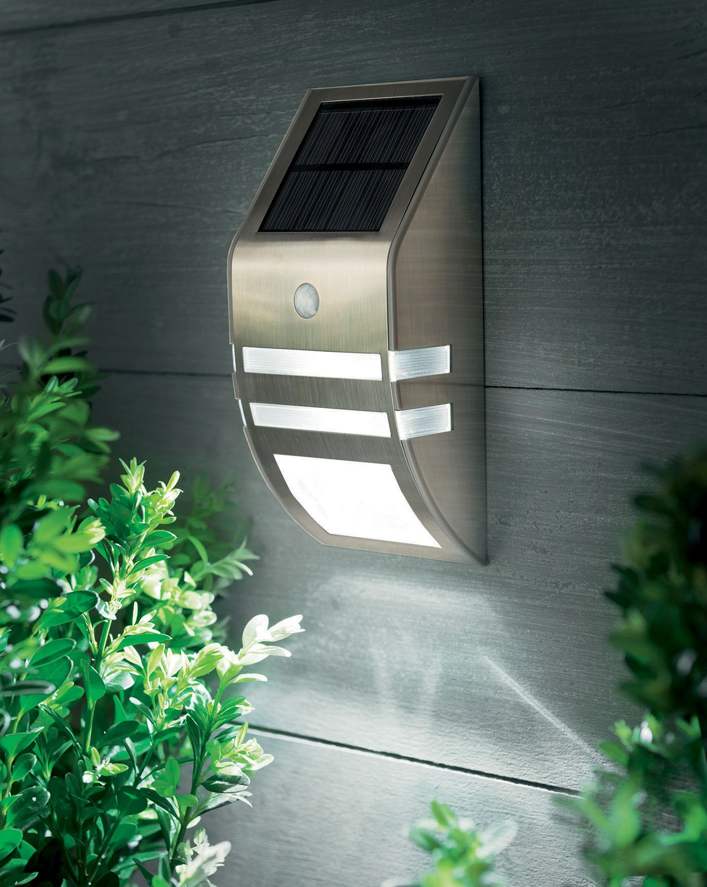 Wickes Garden Wall Lights : Wall Lights Lighting Decorating amp; Interiors Wickes - Wall lights, LED bathroom & bedroom ...