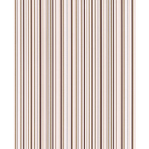 Contour Anti-Bacterial Barcode Lingham Kitchen & Bathroom Wallpaper Beige 10m