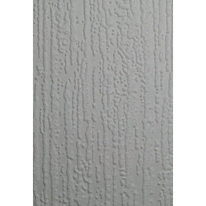 Superfresco Paintable Blown White Bark 726