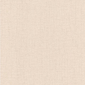 Superfresco Colour AAron Decorative Wallpaper Stone