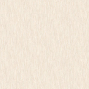 Superfresco Colour Rhea Decorative Wallpaper Cream