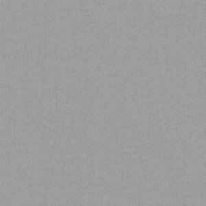 Superfresco Colour Aaron Decorative Wallpaper Grey