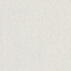 Superfresco Easy Calico Decorative Wallpaper Stone