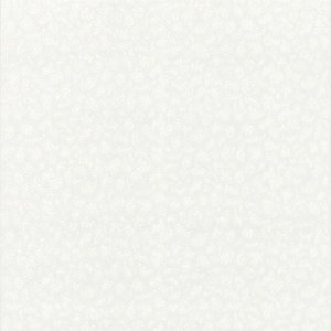 Graham & Brown Textured Vinyl Blown Wallpaper White Stipple 10m