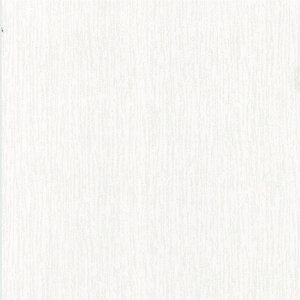 Graham & Brown Paintable Blown Wallpaper Woodchip Cover Bark 10m