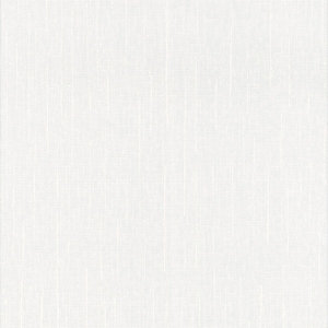 Graham & Brown Paintable Blown Wallpaper Brushstroke 10m