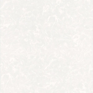 Graham & Brown Paintable Blown Wallpaper Oil Swirl 10m