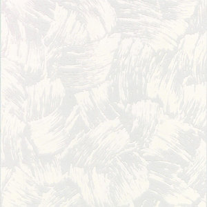 Graham & Brown Paintable Blown Wallpaper Heavy Brush 10m