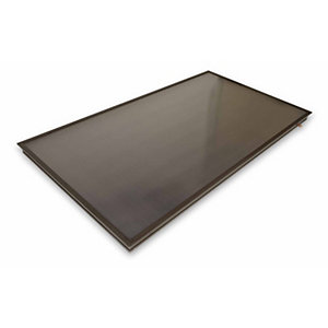 Grant GSSKIT16 Solar 1 Panel Bronze in Roof Kit (Slate)