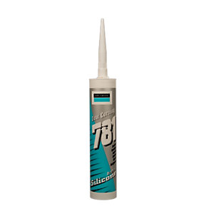 Dow Corning 781 White 310ml