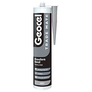 Search Roof Sealant Wickes Co Uk