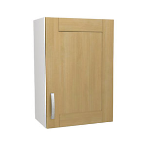 Wickes Tulsa Wall Unit 500mm