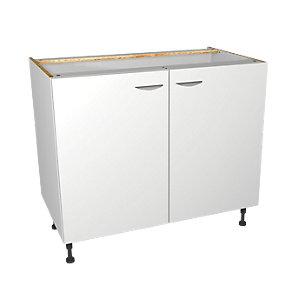 Wickes Dakota base unit 1000mm