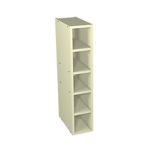 Wickes Ohio Wine Rack 150mm