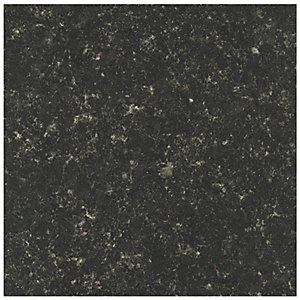 Wickes High Definition Bahia Granite Worktop 38x600mmx3m