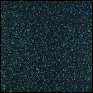 Wickes Matt Laminate Black Stone Worktop 38x600mmx3m