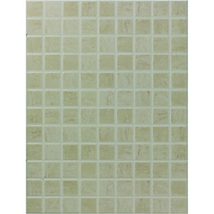Sofia Mosaic Effect Wall Tile