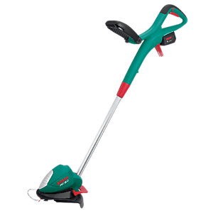 Bosch Art 26Li Cordless Line Trimmer