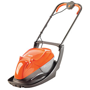 Flymo Easi Glide 300 Collect Lawnmower 1300W