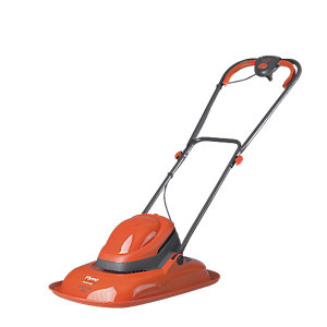 Flymo Turbo Lite 330 Lawnmower 1150W