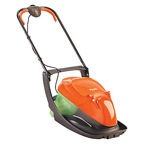 Flymo Easi Glide 330VX Hover Lawnmower