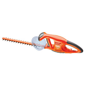 Flymo Easicut 510 Hedge Trimmer