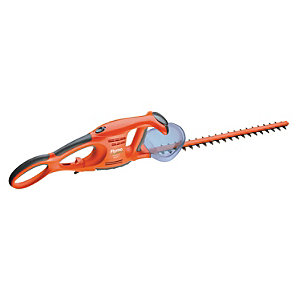 Flymo Easicut 600 x T Hedge Trimmer