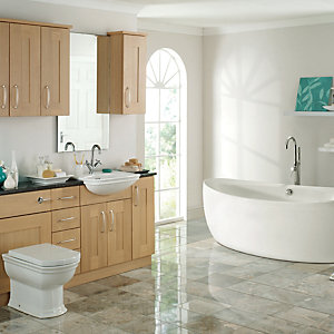 Model The Aspen 50 Vanity Basin Unit Is A Beautifully Crafted Piece Of Furniture With A Matching Inset Basin The Cupboard Boasts Soft Close Doors And Provides Extra Storage For The Bathroom Sydney Large Drawer Dresser In High Gloss