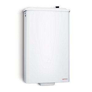 Heatrae 95040202 FBM 75L 3kW Water Heater