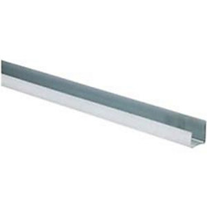 Tradeline Perimeter Channel 26mm x 3600mm
