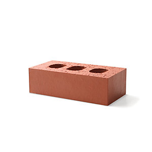 Forterra Red Engineering Brick 65mm