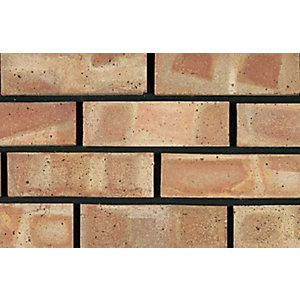 Lbc Commons Facing Brick 65mm