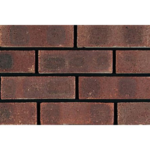 Lbc Sandfaced Facing Brick 65mm