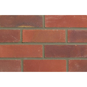 Lbc Regency Facing Brick 65mm