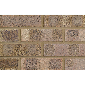 Lbc Cotswold Facing Brick 65mm