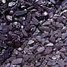 Hanson Blue Slate Chippings Maxipack