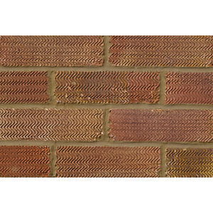 London Brick Company Rustic Antique