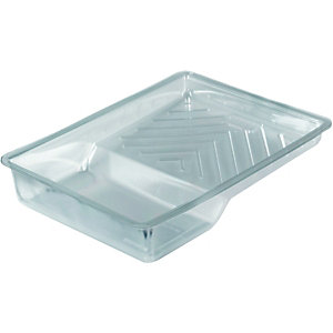 Wickes Roller Tray Inserts 230mm 5 Pack