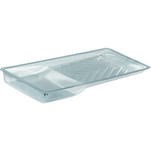 Wickes Mini Roller Tray Inserts 100mm 5 Pack