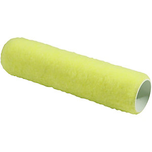 Wickes Standard Roller Sleeve Long Pile 230mm