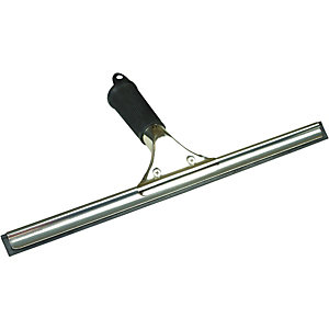 Wickes Large Window Wiper