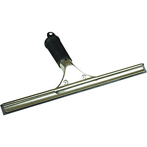 Wickes Medium Window Wiper