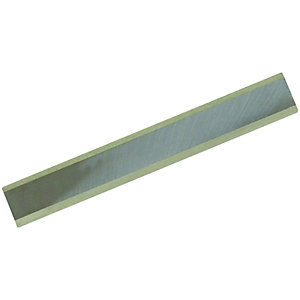 Wickes Woodscraper Replacement Blade 50mm