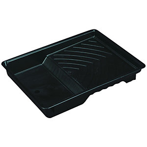 Wickes Plastic Paint Tray 230mm