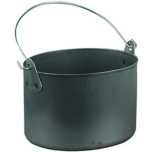 Wickes Metal Paint Kettle 2L