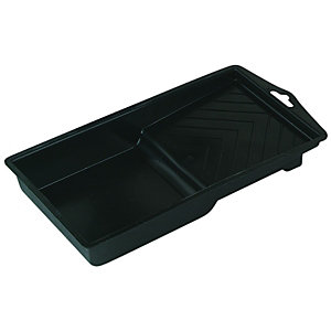Wickes Mini Roller Tray 100mm