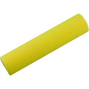 Wickes Rapid Roll Gloss Sleeve Short Pile 230mm
